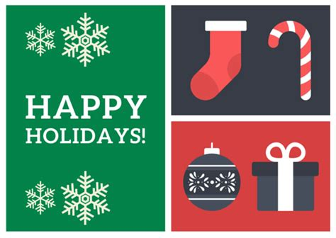 printable happy holiday cards free free printable holiday cards free holiday e cards to send