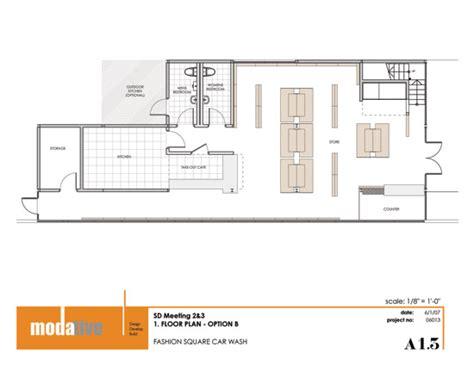 store floor plans store floor plans