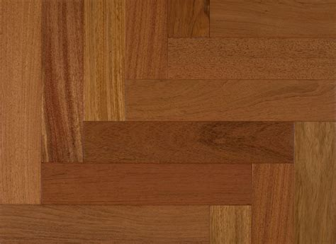 buy brazilian cherry herringbone 5 16 indusparquet solid hardwood
