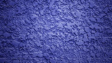rugged background paper backgrounds blue rugged stucco wall texture