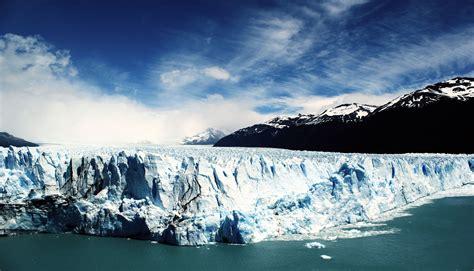 turisti per caso argentina ghiacciaio perito moreno viaggi vacanze e turismo