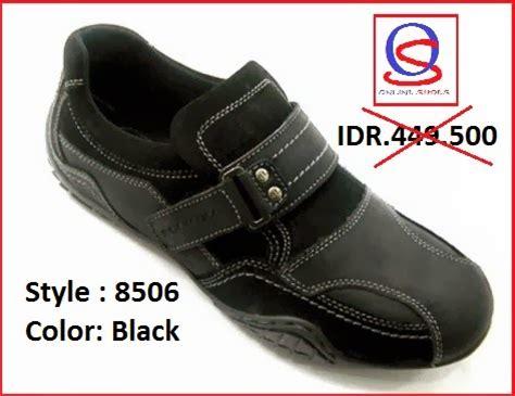 Sandal Kulit Pakalolo 2618 Brown sandal shoes pakalolo 8505 8506