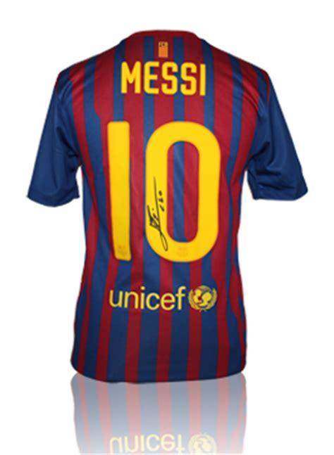 Baju Bola Messi prinaldi chaniago baju messi