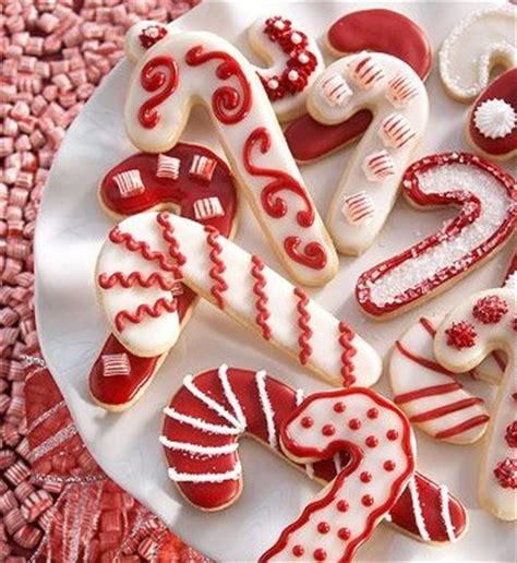 top 6 christmas cookies desserts pinterest pinboards