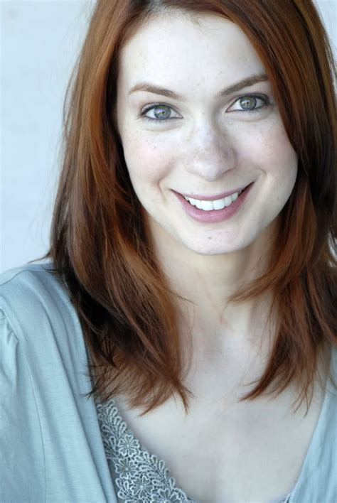 haircuts eureka felicia day images felicia day random portrait hd