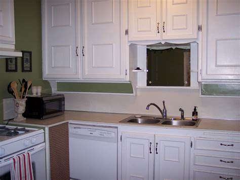 how to reface cabinets with beadboard how to reface kitchen cabinets with beadboard