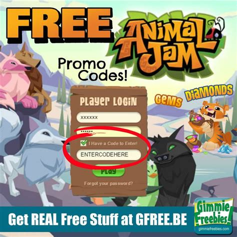animal jam codes september 2016 get animal jam game membership with online hack general