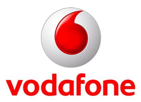 attivare mobile vodafone come disattivare attivare la segreteria telefonica con