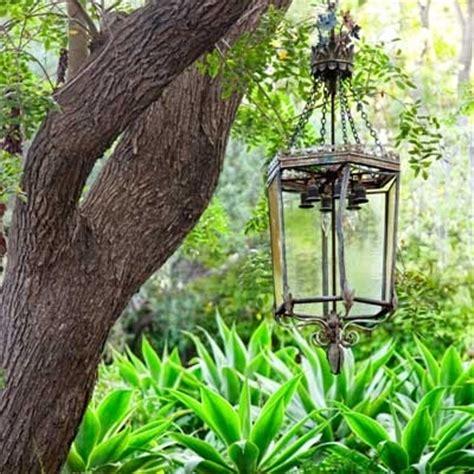 arredo giardino prezzi arredo giardino prezzi arredamento per giardino