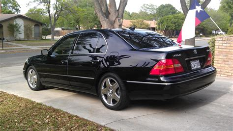 lexus ls430 rims ls430 rims clublexus lexus forum discussion