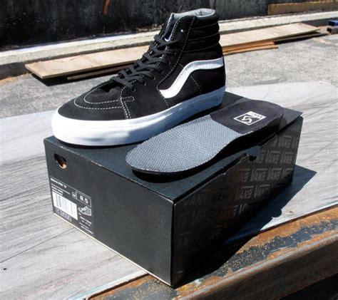 Vans Syndicate Pro bill s wheels skateboarding