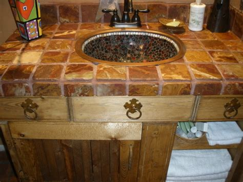 southwest bathroom ideas information about rate my space questions for hgtv com