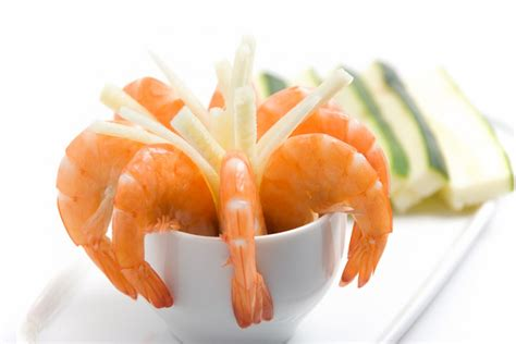 appetizers seafood seafood appetizer recipes cdkitchen