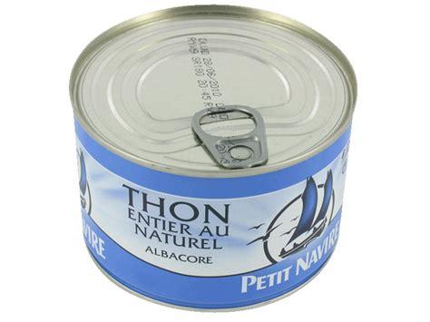 cuisiner epinard en boite cuisiner le thon en boite ohhkitchen com
