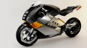 Bmw bikes hd images download on share online