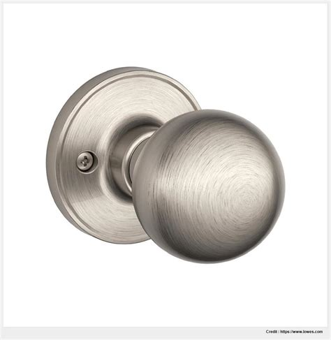 brushed nickel interior door knobs knobs cool satin nickel interior door knobs 2017 satin