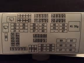e90 328i fuse box location get free image about wiring