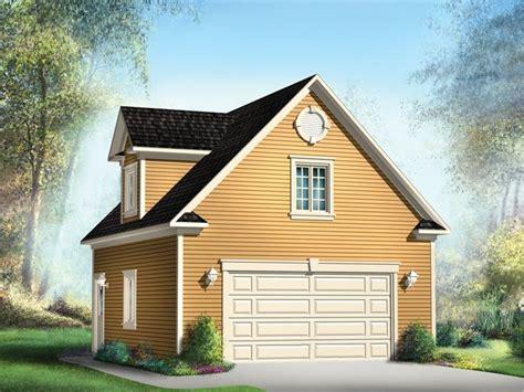 2 car garage plans with loft garage plans with loft two car garage plan with loft