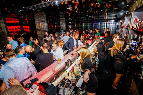 top 10 bars in montreal top 10 montreal bachelor party hotels bachelor party itinerary