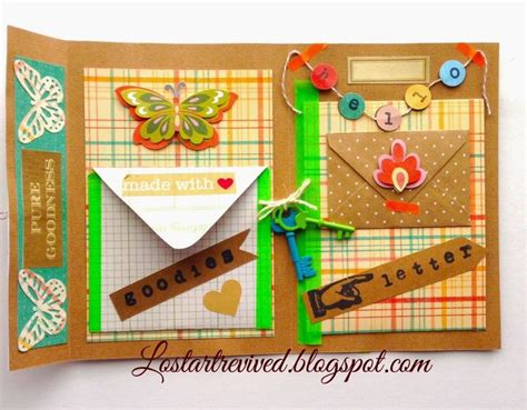 up letter ideas 97 best ahg pen pals ideas images on envelopes