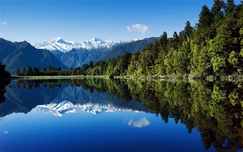 imagenes naturales definicion los mas hermosos paisajes naturales en hd i fotos e
