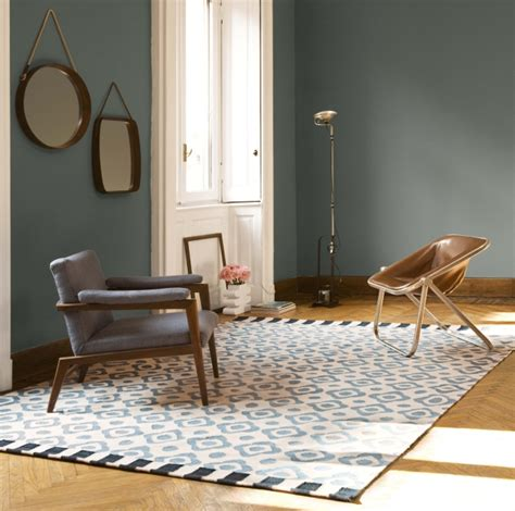 tappeti da sala arredaclick come posizionare un tappeto in salotto