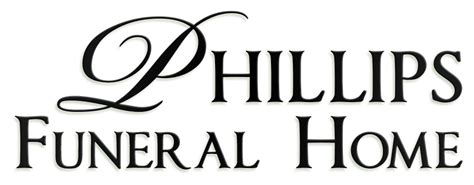 phillips funeral home paragould ar funeral home and