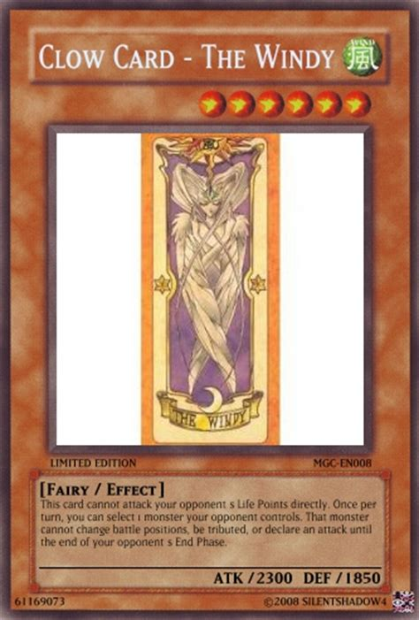 clow cards the windy template image clow card the windy jpg yu gi oh card maker