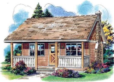 free home plans cordwood home plans
