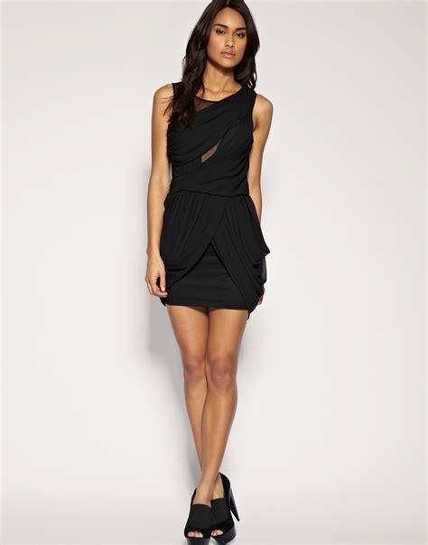 abiye elbise modelleri fiyatlar mini abiye elbise modelleri mini elbise modelleri h 252 rrem com