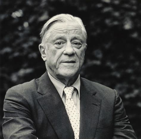 yours in a personal portrait of ben bradlee legendary editor of the washington post books ben bradlee washington post editor remembered for