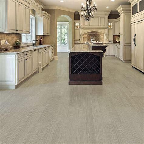 Resilient Vinyl Flooring Take Home Sle Concrete Resilient Vinyl Tile Flooring 4 In X 4 In Vinyl