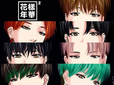 download mp3 bts in the mood for love pt 2 in the mood for love pt2 bts 2 by xogichan on deviantart
