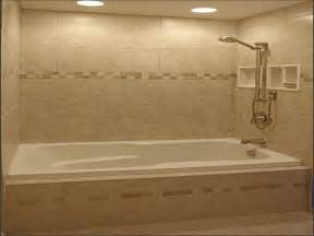 bathroom tile patterns shower with bathtub bathroom tile