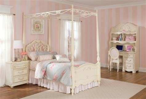 little girl bedroom sets little girl bedroom sets ideas the special