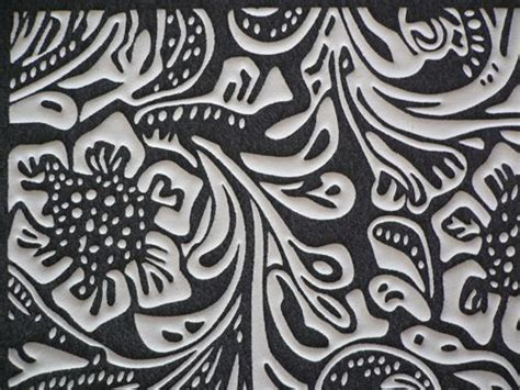 relief print image search search and on