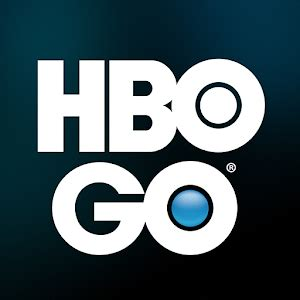 hbo mobile app hbo go 174 android apps on play