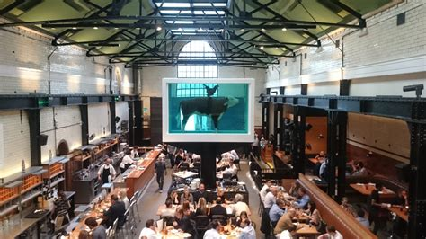 The Tram Shed by Venues With Inspiring Views Evolve Events