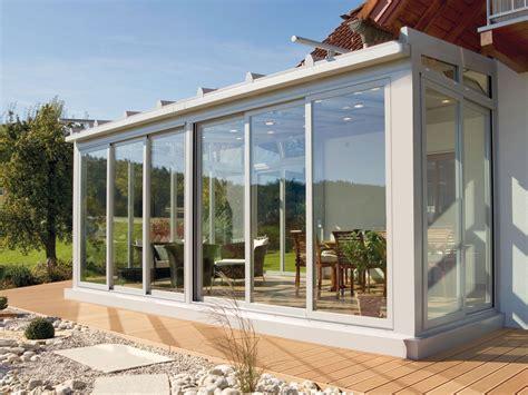 terrasse wintergarten wintergarten produktdetails sunhouse