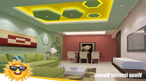 design for rooms down pop ceiling for drawing rooms home combo