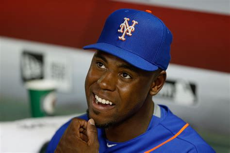 John Mayberry by 9 Mets Making Less Than Bobby Bonilla In 2015 171 Cbs New York