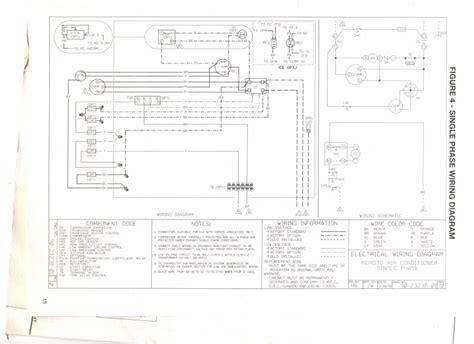 york air conditioner wiring diagram york h5ce090a25a air conditioning wiring diagram repair wiring scheme