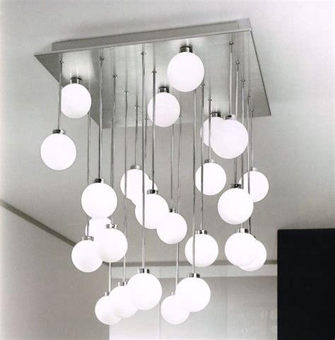 68 best design lighting images on light fixtures chandeliers and lighting marvelous modern ceiling ls 3 modern ceiling light fixtures light modern