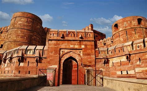 fort times classified ads agra and jaipur for 4 days just city classified