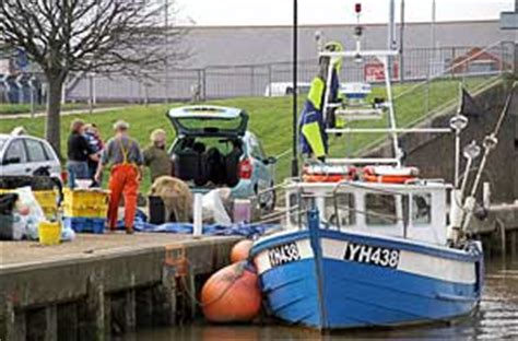 open sandwich kent uk cinque port privileges and royal - Charter Boat Fishing Great Yarmouth