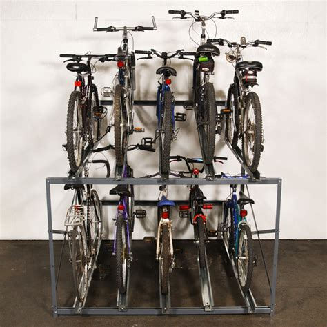 Bicycle Storage Rack by Bicycle Storage Racks Australia Images