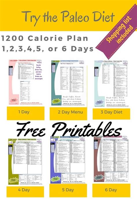 9 day protein diet 9 best meal plan images on 1200 calorie diet