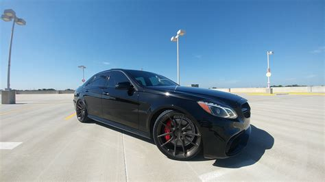 2014 E63 Amg Specs by 2014 Mercedes E63 Amg S 1 4 Mile Drag Racing Timeslip