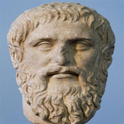 plato biography facts discover most popular quotes by leaders and by successful