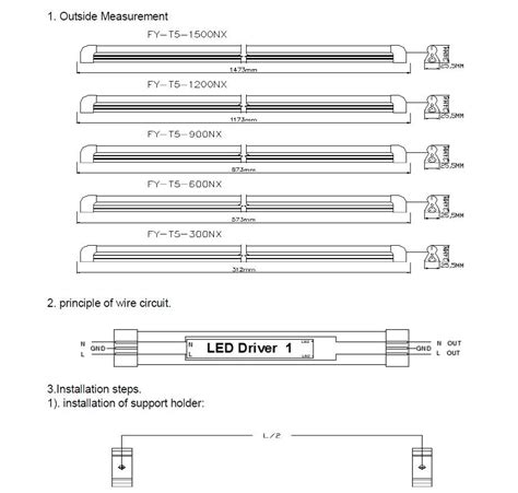 wiring diagram for light batten globalpay co id